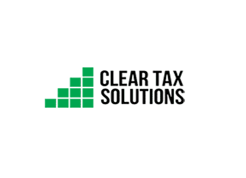 Cleartax Solutions
