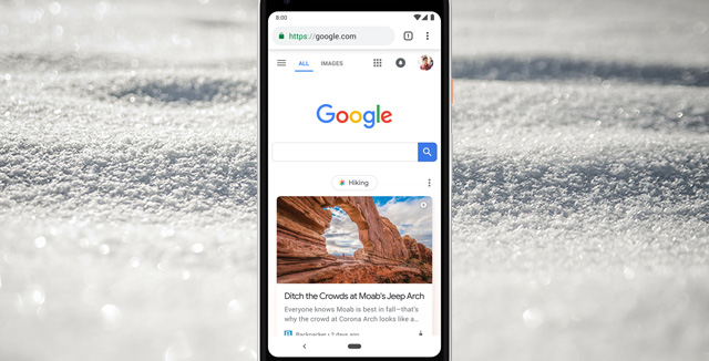 What is Google Discover? All You Need To Know