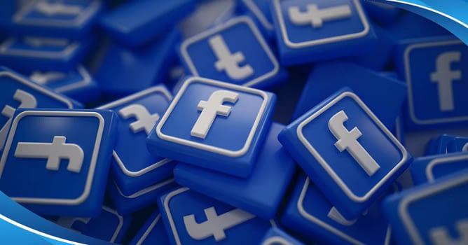 ALL YOU NEED TO KNOW ABOUT FACEBOOK VIDEO ALGORITHM