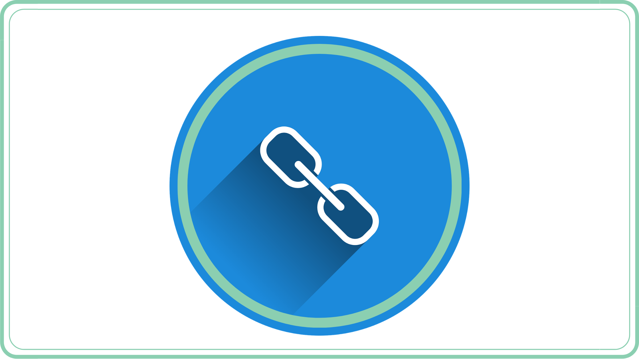 Are External Links Good For SEO?