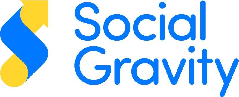 Social Gravity SEO Agency