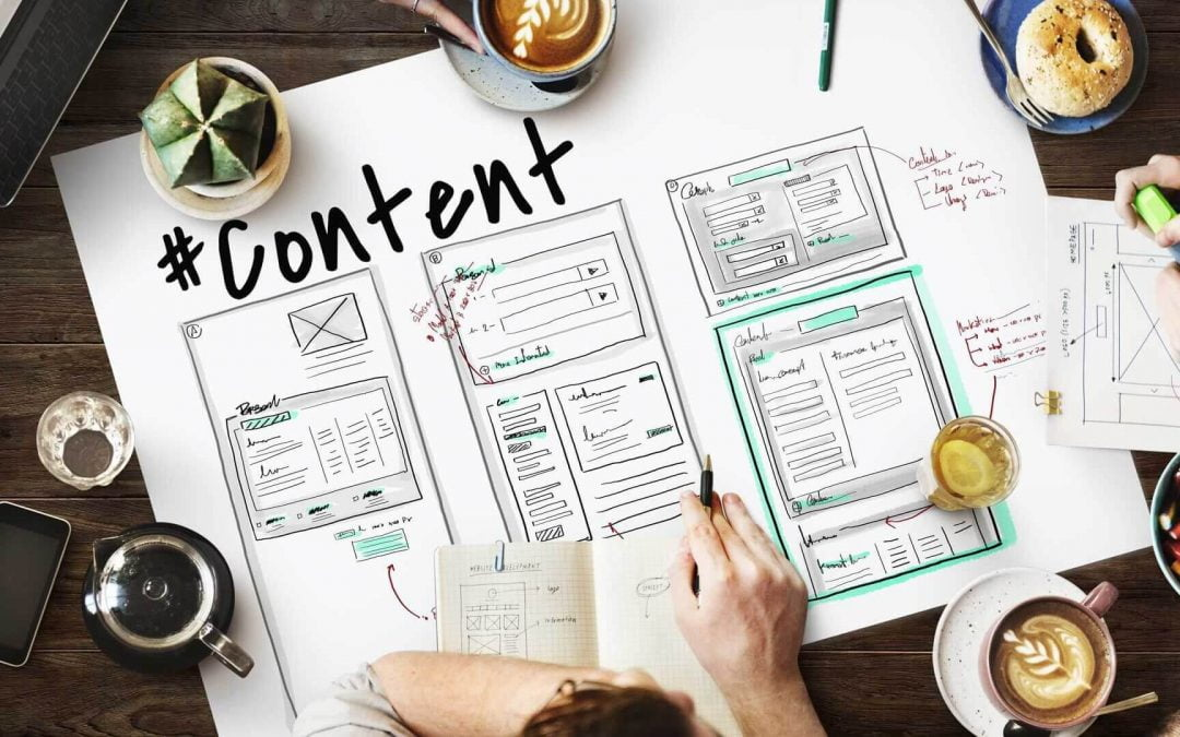 How To Optimize Your Content For SEO- Content Optimization Guide
