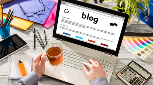 Smart Ways to Increase Your Blog Traffic