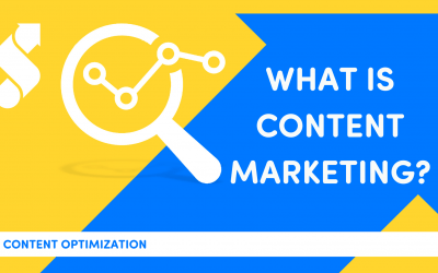 What is Content Marketing? Explained